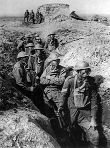220px-Australian_infantry_small_box_respirators_Ypres_1917
