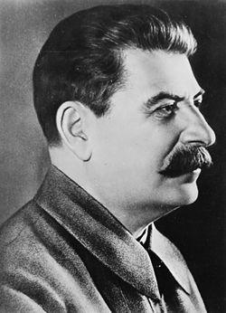 スターリン250px-J-Stalin_Secretary_general_CCCP_1942