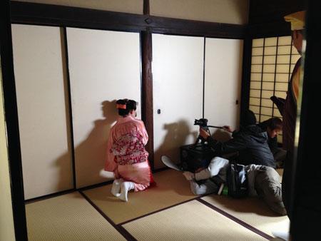 後藤勝兵衛次々20141207-20