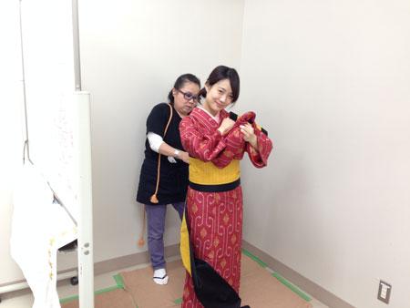 後藤勝兵衛次々20141214-7