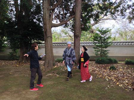 後藤勝兵衛次々20141221-5