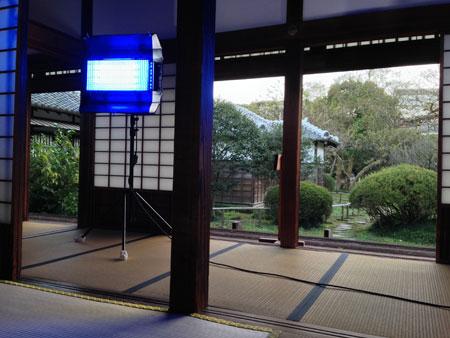 後藤勝兵衛次々20150125-5
