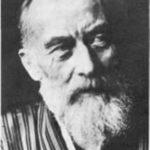エルヴィン・フォン・ベルツ