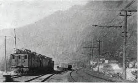 グレートノーザン鉄道2
