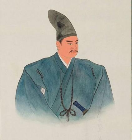 仇敵だった武田家の姫と結婚した上杉景勝さん/Wikipediaより引用