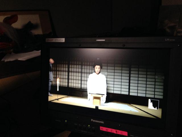 後藤勝兵衛次々20150310-16