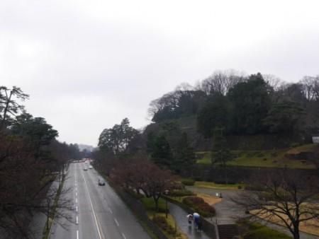 金沢image006