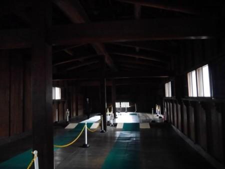金沢image012