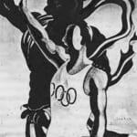 幻の東京五輪(1940年東京オリンピック)