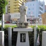 紀州征伐と太田左近