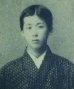 岩崎小弥太