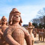 古代日本にいた民族