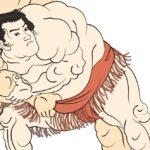 信長の相撲好き