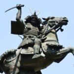 武蔵野合戦「小手指原の戦い」