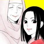 菊姫(武田信玄の娘で上杉景勝の正室)