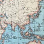 戦国時代&大航海時代は奴隷時代