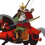 鎌倉殿の13人キャスト