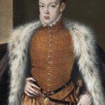 カルロス王子