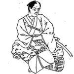 田中河内介