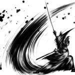 必殺◯◯剣!