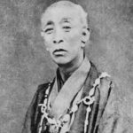 松浦武四郎