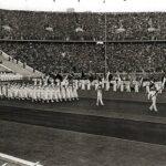 オリンピック負の歴史