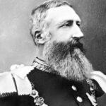 レオポルド2世とコンゴ自由国