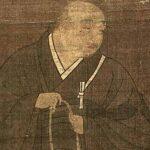 法然(浄土宗)