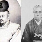 斉昭と慶喜の女性スキャンダル