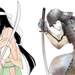 富田信高と安濃津城の戦い