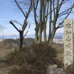佐和山城の戦い