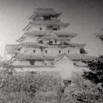 会津戦争(会津と長州)