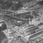 横須賀海軍工廠