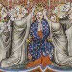 尊厳王フィリップ2世
