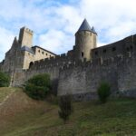 ヨーロッパのお城