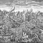 リスボン地震(リスボン大震災)