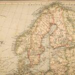 北欧の歴史